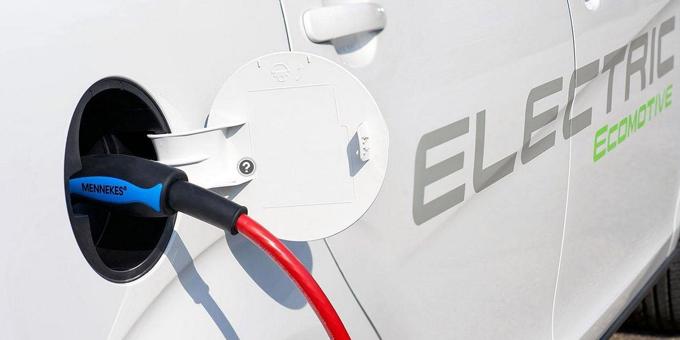 """新能源汽车亟待""""减脂"""" 生产资质审批仍处冰冻期"""