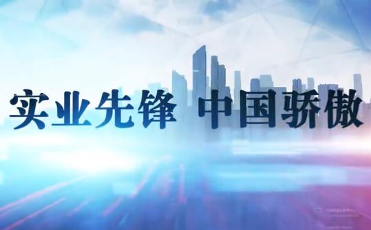 【原创】实业先锋 中国骄傲 第七届中国电池行业年度人物/年度创新奖