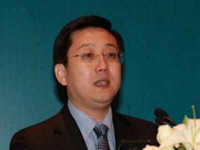 国网电动汽车公司董事长江冰:5G是压倒燃油车的最后一根稻草