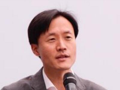 北汽新能源张勇去向落定 加盟浙江合众汽车任总裁