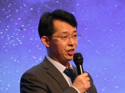 """国内微型电动车喜迎新旧动能转换 新能源汽车专家""""论剑""""济南"""