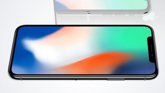 苹果iPhone有个设计问题越来越难解决:外部空间已耗尽