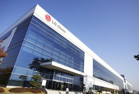 吉利收购LG南京工厂并深度合作 掌握中国最好的电池制造技术