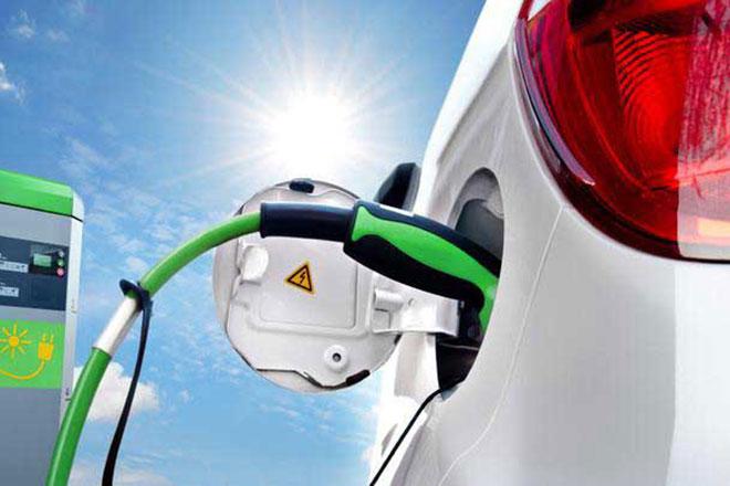 深圳:8月起新增网约车必须是纯电动车