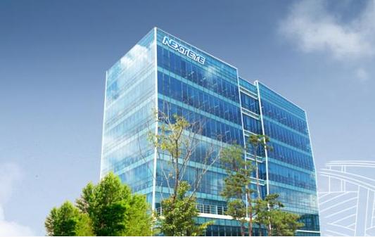 外资加速入华 韩国锂电检测设备生产商赢多美立拟在华建厂