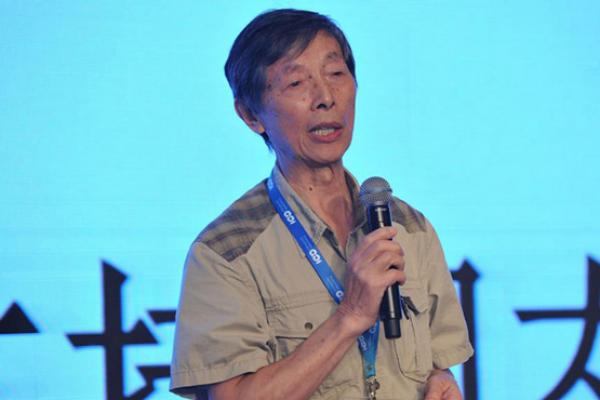 中国动力电池新时刻:锂电池征战日韩 谁是下一代电池王者