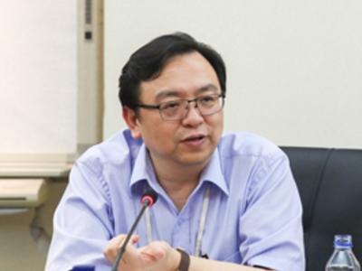 """新能源车治污 轨道交通治堵:王传福梦想 """"产业报国"""""""