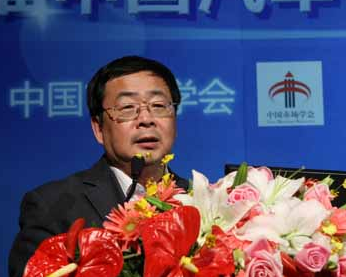 贾新光:国内新能源车窗口期仅3-5年 造车新势力没有试错机会