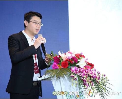 李璇:锂电产业链的2019 洗牌与希望同行