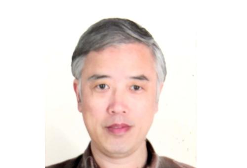 中南大学唐有根:祝愿中国电池行业猪年充满希望和机遇!