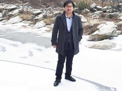 武汉理工大学唐浩林:祝愿各位电池人电池新能源之船越航越远!