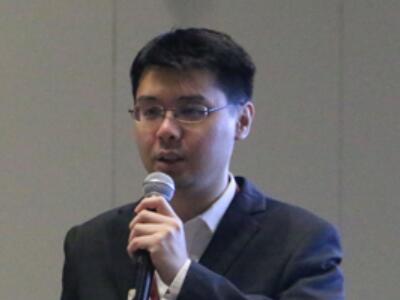 李璇:固态锂电池有望成为下一代动力电池主导技术路线