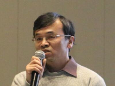 刘洪涛:固态锂电池的关键材料与界面设计