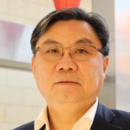 上汽集团陈虹:若无新政支持 2020年ballbet贝博篮球下注车销量或下滑40%