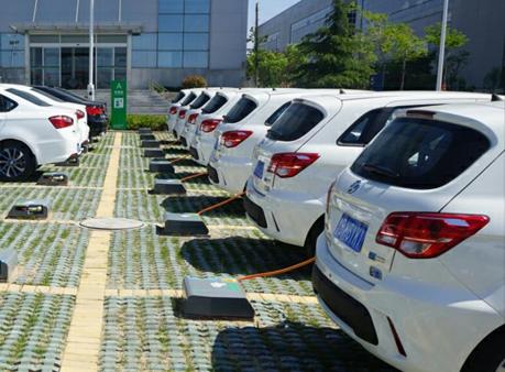 一图看懂丨2019年新能源汽车补贴大幅退坡影响