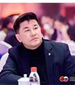 电池百人会副理事长:中俄研究院王庆生