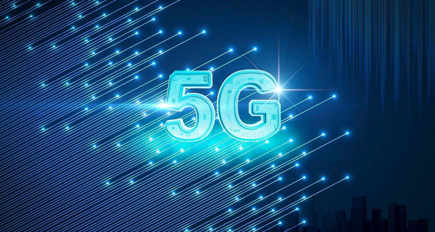 5G催生手机换机潮 但5G手机上手并不易