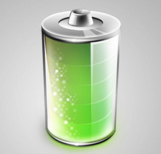 科学家利用新型卤素转换插层化学 打造高能锂离子水系电池