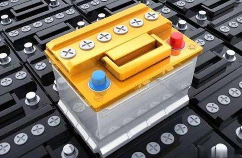 铅蓄电池市场终端消费低迷 蓄企减停产情况加剧
