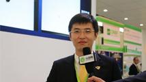 江苏巨贤HPI隔膜预计年底量产 规划五年内产能达2亿㎡