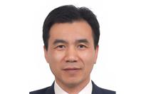 俞会根:聚焦锂电池安全 推动固态电池产业化