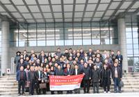 '2019中国电池新能源产业链调研行