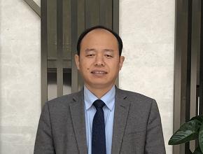 香河昆仑郭营军:新能源电池行业整体发展会越来越好