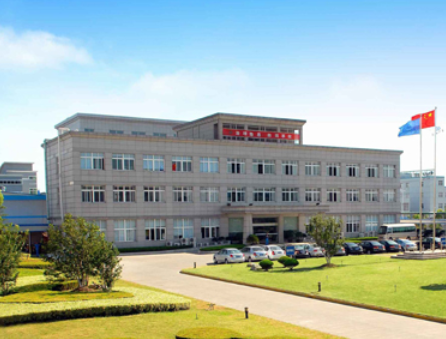 华友钴业中报净利同比增长近十倍 销售钴产品10360吨