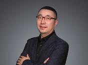 江苏天鹏电源有限公司董事长 陈锴