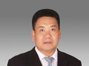 厦门厦钨新能源材料股份有限公司董事长 杨金洪