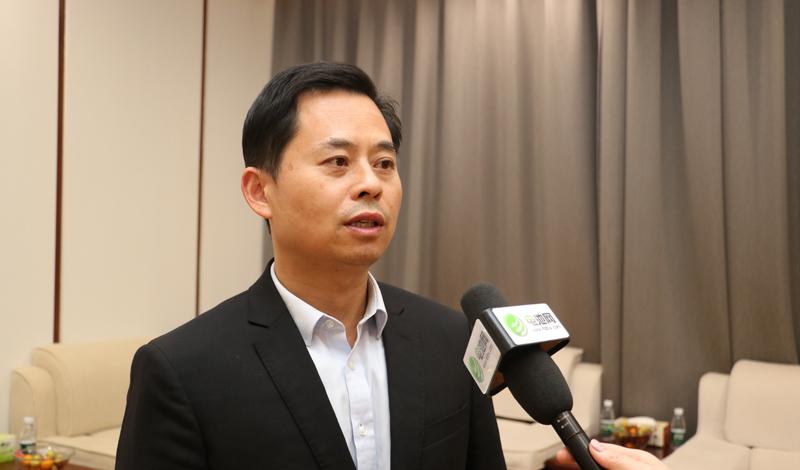 宁乡高新区先进储能材料产值突破百亿元 产业链式招商显成效