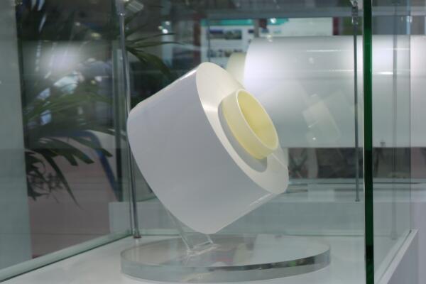 【隔膜周报】LG化学同意收购LG电子锂电隔膜业务!壹石通IPO拟募资扩产电池隔膜涂覆材料