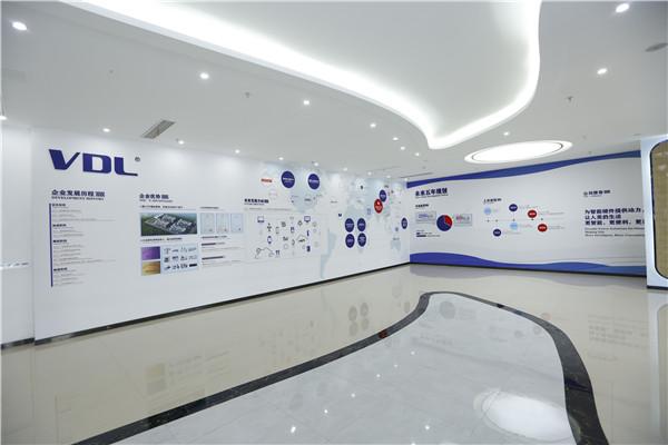 紫建电子创业板IPO过会 拟募资4.88亿主投消费类锂电池项目