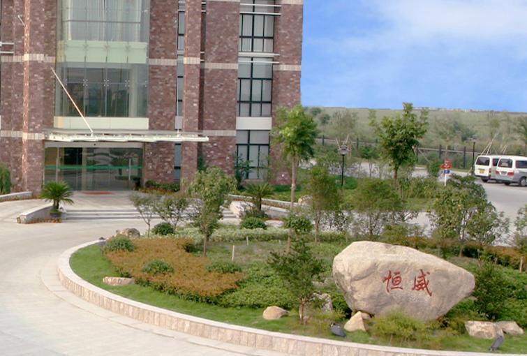 恒威电池创业板IPO过会 拟募资4.33亿扩产电池项目