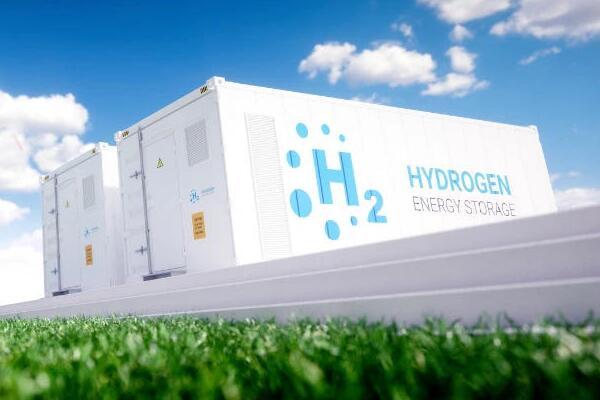 发力氢能技术!科技部拟国拨经费1.5亿元启动定向项目
