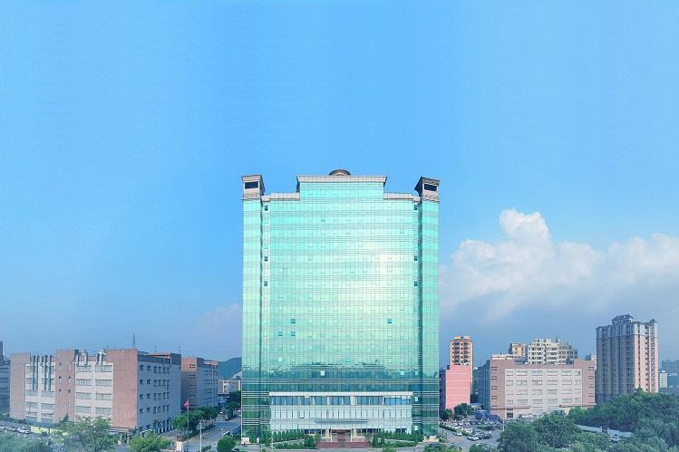 """ABEC 2021丨欣旺达确认出席并赞助支持第9届电池""""达沃斯"""""""
