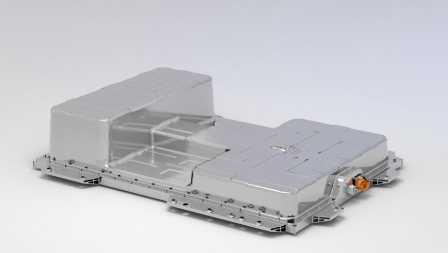 2021年中国锂电池行业动力电池年度竞争力品牌榜单