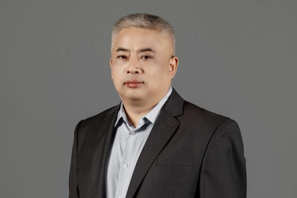 奥特维李文:专注自动化设备30余年 助推锂电池智能制造