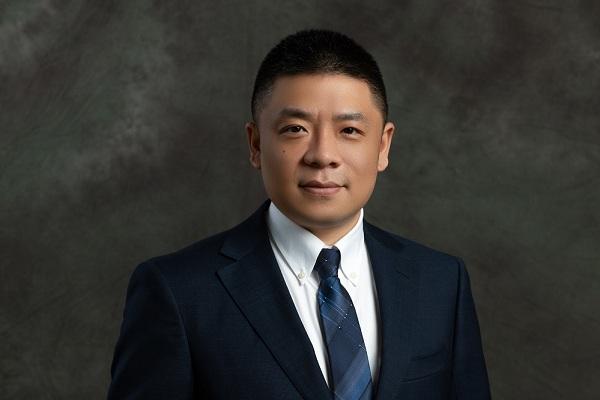 捷威动力闾陈立:改革创新 带领软包电池头部公司向上而行