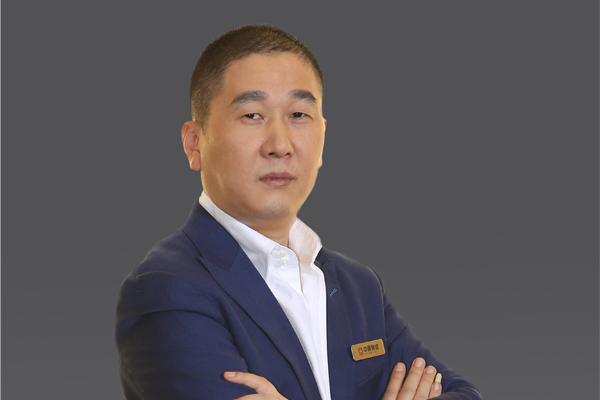 无锡中鼎张科:赢在趋势 成就动力电池智能物流系统领军企业