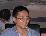 陈秋东:当前做动力电池等于宣判「无期徒刑」