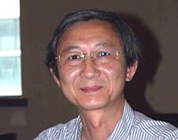 浙江大学赵新兵教授出席中国电池网杭州沙龙