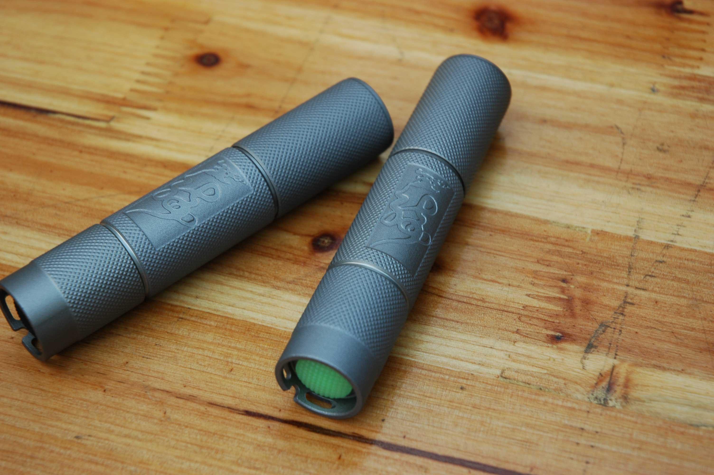 识破劣质电池 全面解析18650电芯电池特点