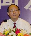吴晓军  江西省工业和信息化委主任