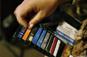 改变中国4.2亿张银行卡的刷卡时代—倍斯特拉卡