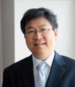 尹同跃 奇瑞汽车董事长兼总经理