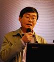 谷传明 沧州明珠塑料股份有限公司隔膜事业部总经理