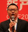 贺雪琴 贝特瑞新能源科技有限公司董事长