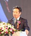 董扬 中国汽车工业协会常务副会长兼秘书长