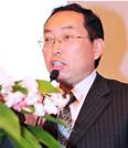 刘彦龙 中国化学与物理电源行业协会秘书长
